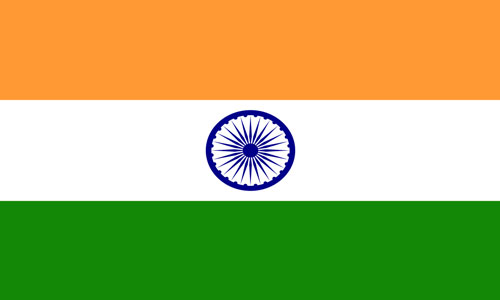 Bandera de India | Metro Map | Bus Routes | Metrobus Way Map ...