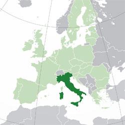 italia mapa mundi Mapa de Italia, donde está, queda, país, encuentra, localización  italia mapa mundi