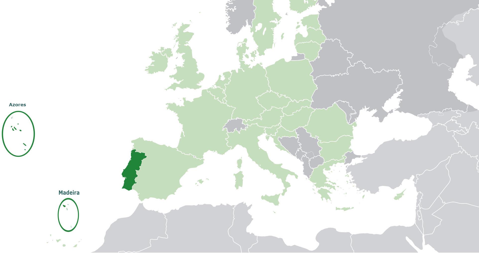 madeira mapa mundo Mapa de Madeira, donde está, queda, país, encuentra, localización  madeira mapa mundo