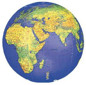 Mapa mundial mapamundi mapa del mundo atlas politico fisico