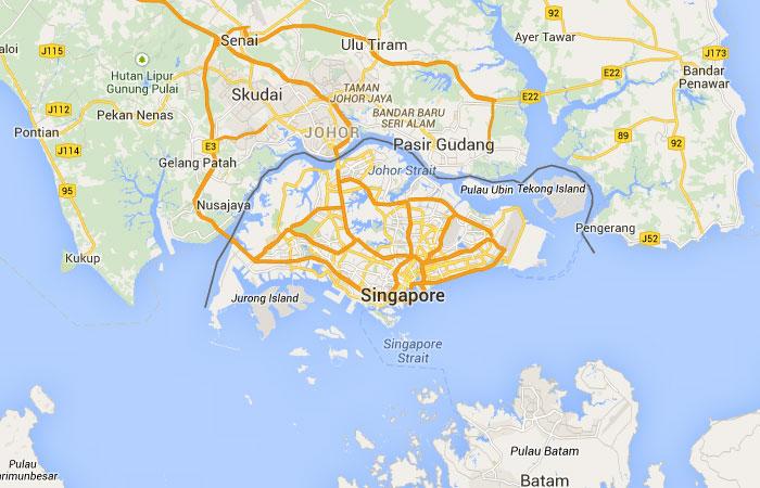 mapadesingapur.jpg donde esta singapur