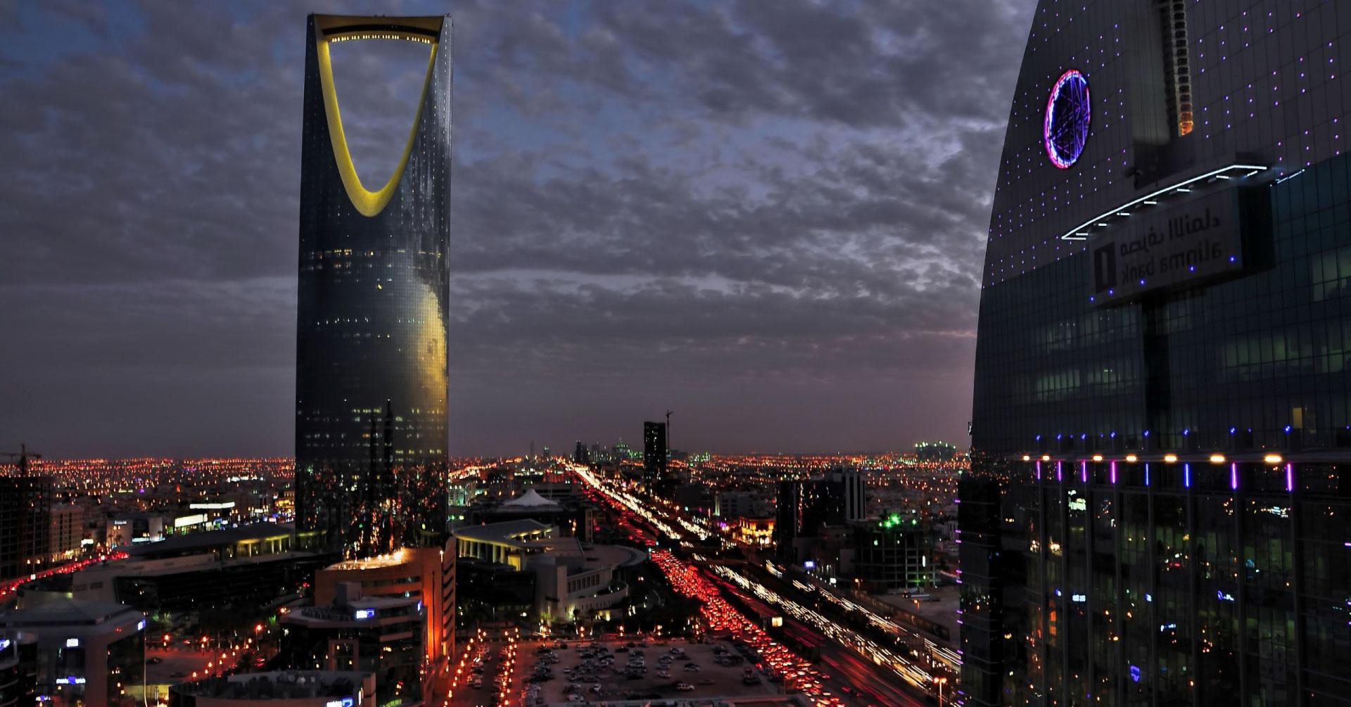 ufeffmapa de arabia saudita ufeff  donde est u00e1  queda  pa u00eds