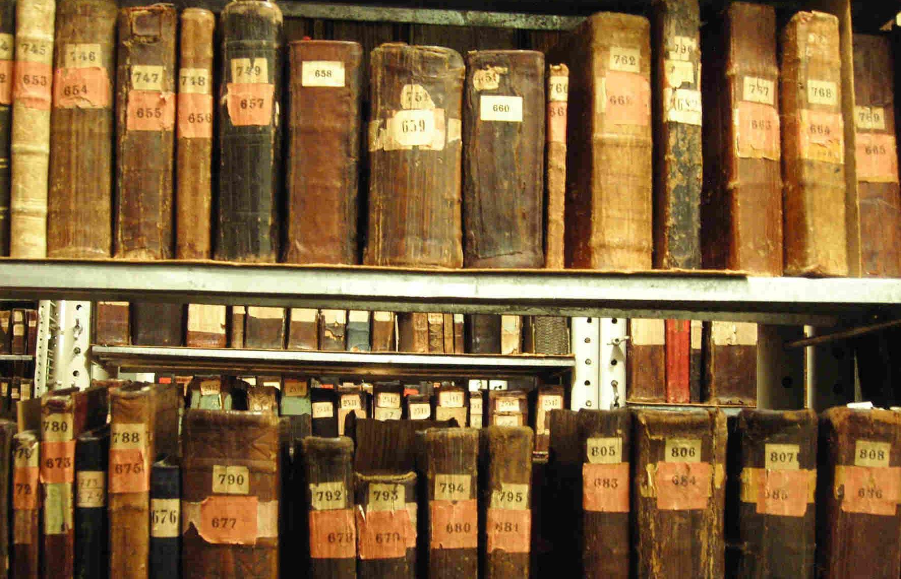 libros antiguos espana: