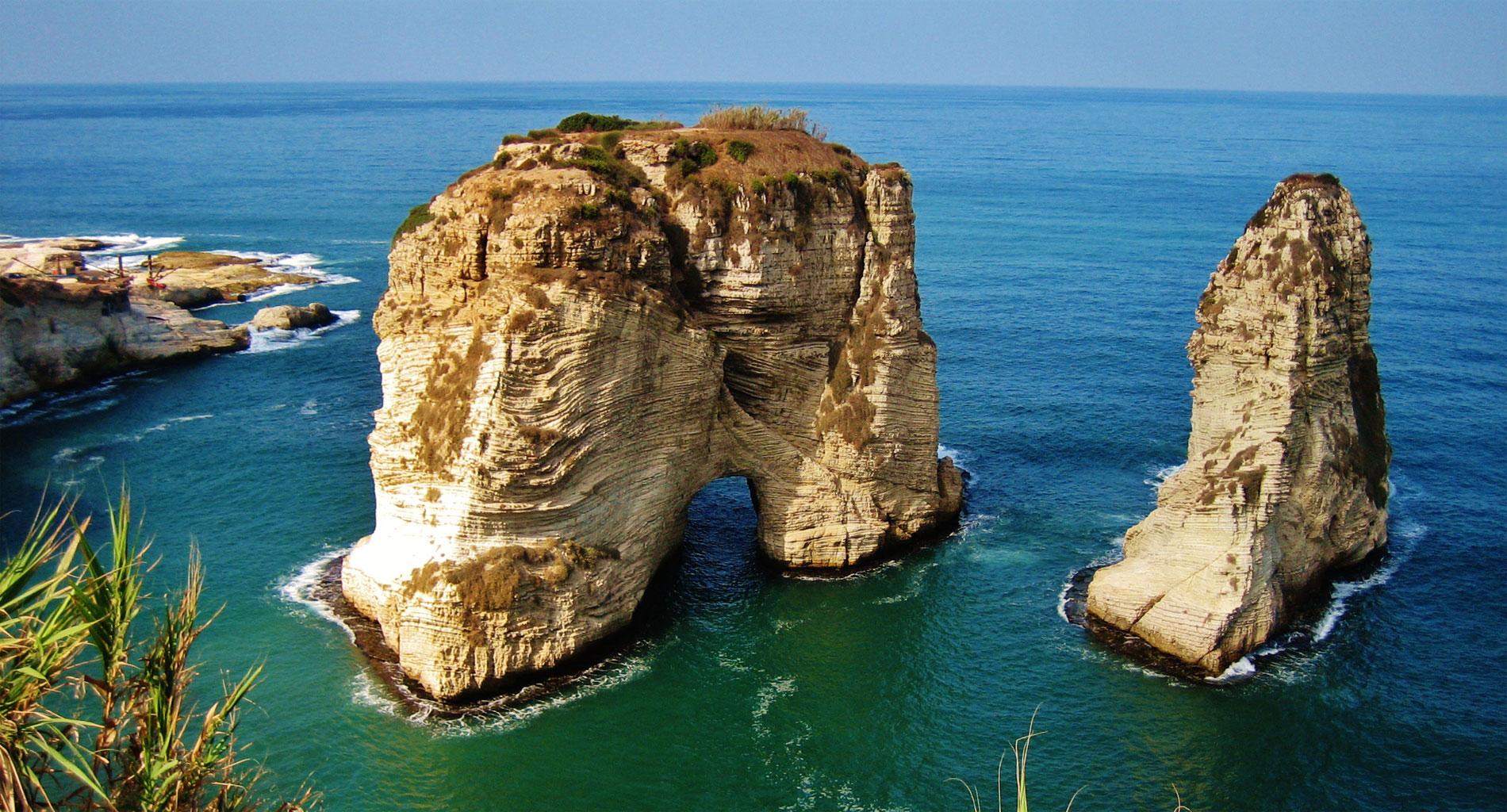 Mapa de l bano donde est queda pa s encuentra for De donde es la roca