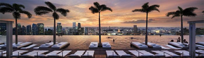 Mapa de singapur donde est queda pa s encuentra for Donde esta la piscina del diablo