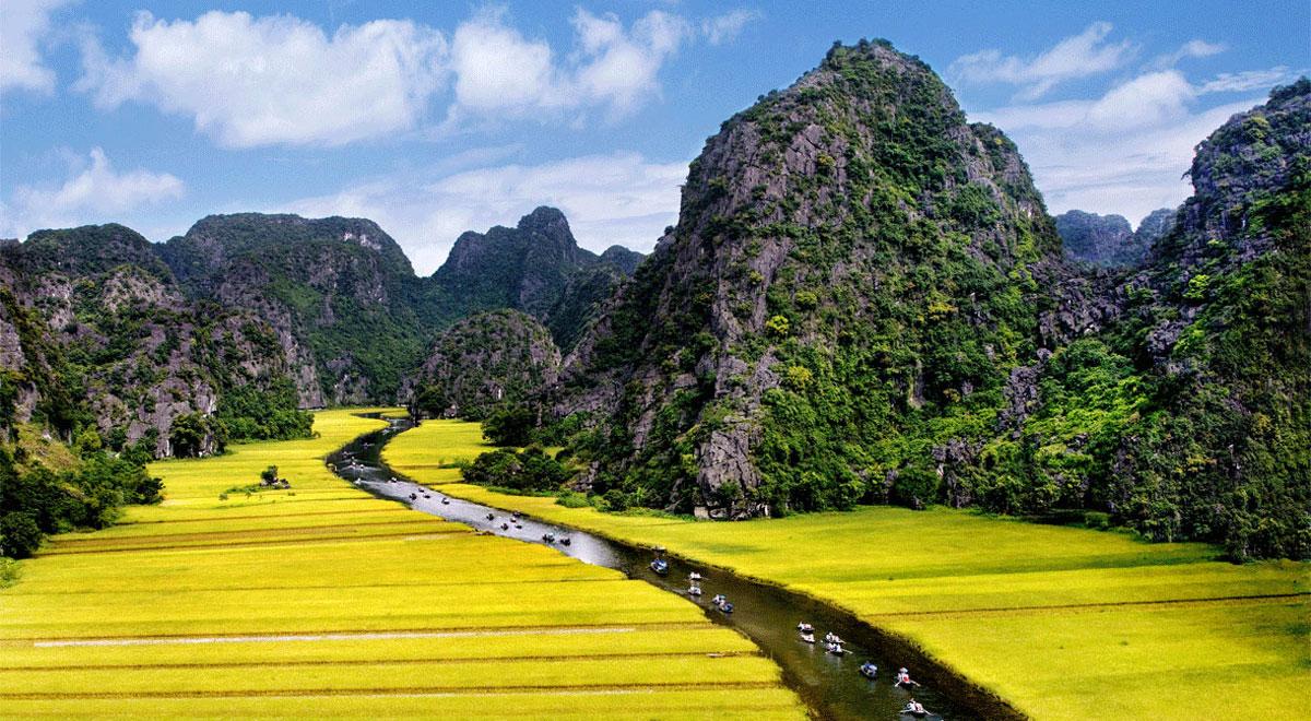 An Ma Vietnam  city photo : Mapa de Vietnam, donde está, queda, país, encuentra, localización ...